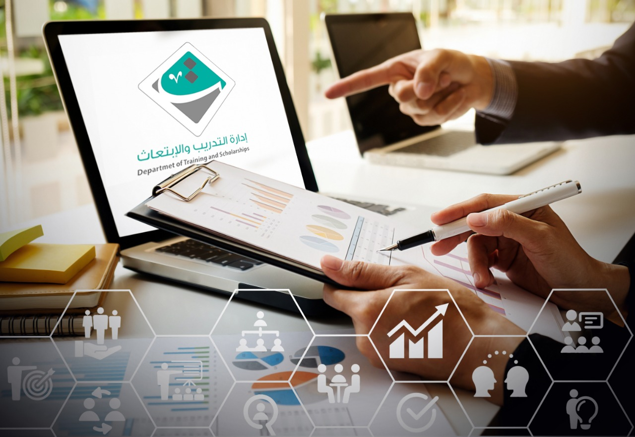 Teaching with Technology Instructional Material برنامج