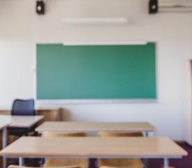 الاحتياج التدريبي للمعلم